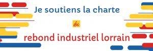 Rebond industriel, UIMM Lorraine