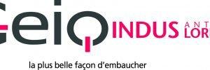 GEIQ_INDUS_Lorraine_logo