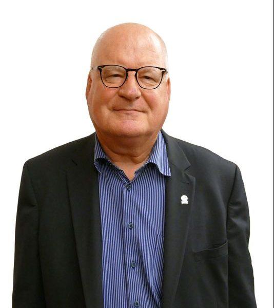 Michel-Donny