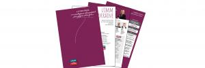 rapport d'activité UIMM Lorraine 2020