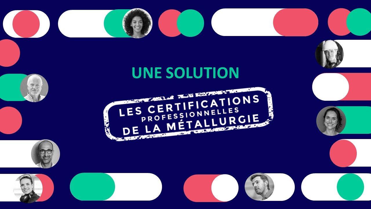 cqpm-métallurgie