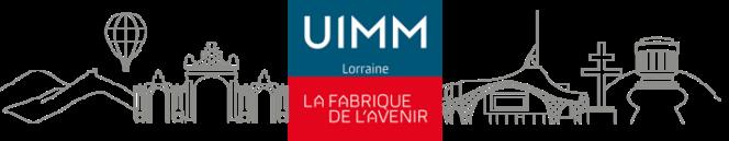 UIMM Lorraine