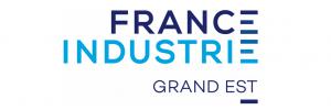 France Industrie Grand Est