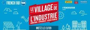 French Fab Tour 2021